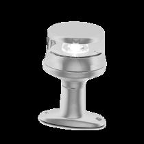 allpa LED Toplaterne, 360º