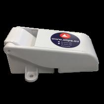 allpa Schwimmschalter für Bilgepumpe