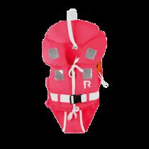Regatta SOFT Pink Kinder-Rettungsweste