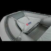 Schlauchboot Bugtasche