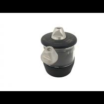 Hella Adapter für Windex