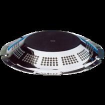 "NIRO Decksventilator "" UFO"""