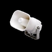 Wassergeschützter Lautsprecher mit NIRO Halter
