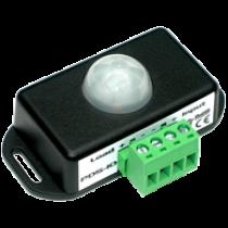 Brightline Infrarot Bewegungsaktivierter Schalter Modell PDS-10
