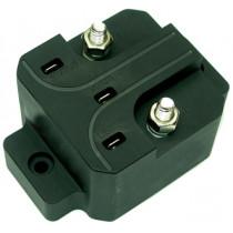 allpa BS/BSW intelligentes Batterie Trenn