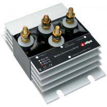 allpa Batterie Schottky Diode