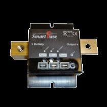 SmartFuse Batterieüberwacher