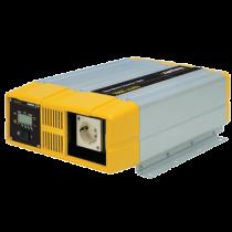 Xantrex PROsine Wandler 12V / 24V Hardwire&auto transfer relay