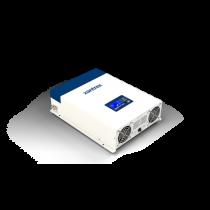 Xantrex Freedom XC Batterielader/wandler
