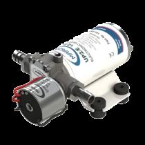 allpa Wasserdrucksystem ALL2/E