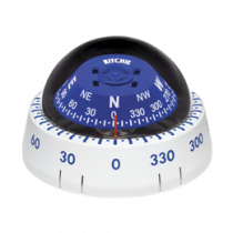 "Ritchie Aufbaukompass Modell ""Kayaker XP-99W"""