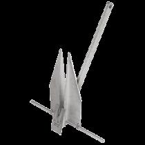 Guardian Aluminium Anker