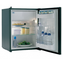 "Einbaukühlschrank ""Sea Classic"" mit integriertem Kompressor"