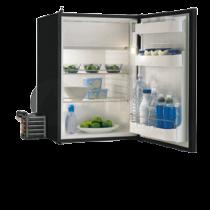 """Einbaukühlschrank """"Sea Classic"""" mit externem Kompressor"""