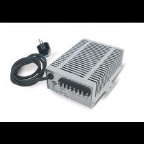 allpa Automatische Wandler AC/DC, 50Hz, 230V/24V