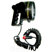 allpa Handsuchscheinwerfer, Halogen 12V