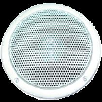 allpa Wasserbeständige Lautsprecher