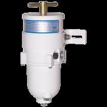 Racor Marine Turbine Filters CE-Kennzeichnung (ISO 11088 & 10088)