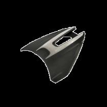StingRay Hydrofoil StarFire ( 40-300PS )