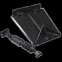 Smart Tabs SX Trimmklappensysteme für Boote von 3,6 bis 6,6m