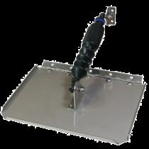 Smart Tabs NIRO Trimmklappensysteme für Boote von 3,6 bis 6,6m