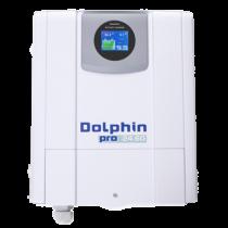 allpa Dolphin Pro Touch View Elektronische Ladegeräte, 24V
