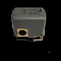 Ersatz Druckschalter für INOX & AMFA Systeme