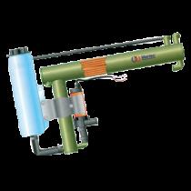Martec Wärmetauscher ( Zweikreiskühlung ) für kleine Dieselmotoren