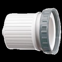 NEMA-Ersatz-schutz für Ersatz-Kopplung 089310/328