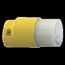 NEMA-32A-Ersatz-Kopplung für Landanschlußkabel 089326, 230V