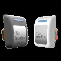 SmartPlug Kunststoff Buchse 32A