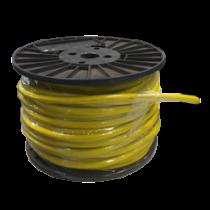 Stromkabel für 16A Kupplung (089365 & 089366)