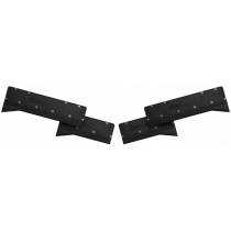 CHINE Interzeptor mit 3m Kabel & Kabelabdeckung