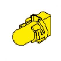 24V-Birnen / Voltreduzierer