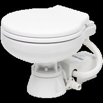 allpa Space Saver Elektro-Toilette (Soft-Close)