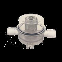 Filter für Spülpumpe 259229 & 259230