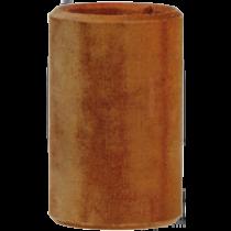 allpa Phenol (Tufnol) Zwischenlagerbuchsen