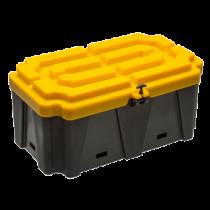 XL Batterie-Kasten