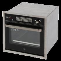 NIRO Einbau-Ofen