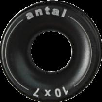 Antal Aluminium Low Friction Rings