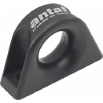 Antal Low Friction Rings