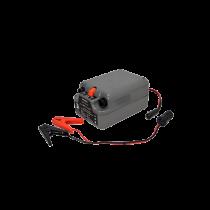 Elektrische Pumpe Bravo Super Turbo BST 300, 12V