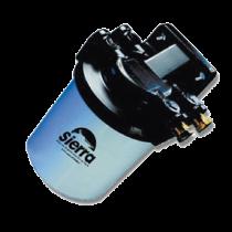 Ersatz-Filterpatrone für Sierra Benzinfilter mit Wasserseparator