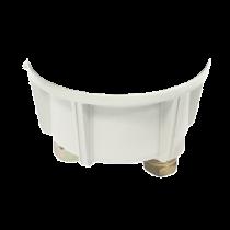 Spare aluminum bowl for 64187951