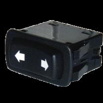 Johnson Pump Polaritätumkehrschalter für Ultra Ballast Pomp F4B-11