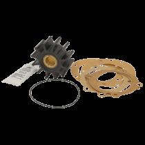 Johnson Pump Impeller kit Mercruiser / Sherwood