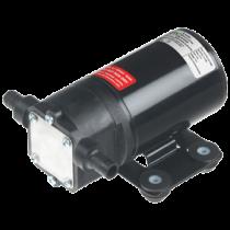 Johnson Pump Gleichstrom elektrische Impellerpumpen