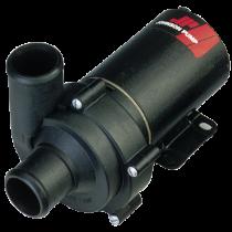 Johnson Pump Zirkulationspumpe CO90
