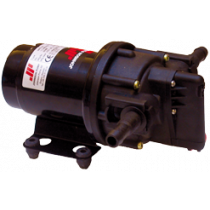 Johnson Pump Aqua Jet WPS 2.4 Trinkwasserpumpe