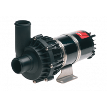 Johnson Pump Zirkulationspumpeen CM90
